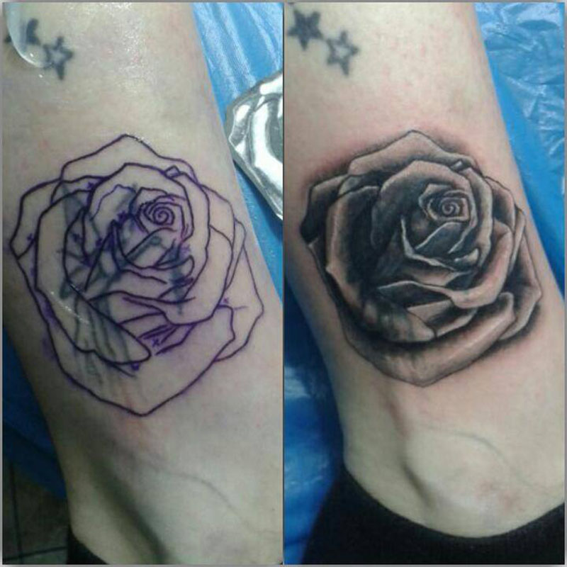 bordell hannover tattoo studio pinneberg